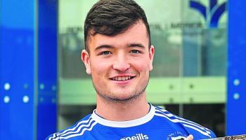 Kildimo-Pallaskenry make winning return to senior ranks in Limerick SHC win over Monaleen