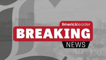 BREAKING: Limerick and national Covid figures confirmed