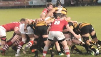 WATCH: Holders Young Munster see off UL-Bohs to reach Munster Senior Cup semi-finals