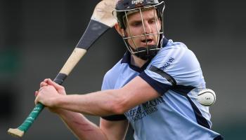 WATCH: David Dempsey of Na Piarsaigh on Limerick SHC win over Ballybrown