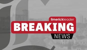 BREAKING: Raids take place in Limerick town in major garda operation
