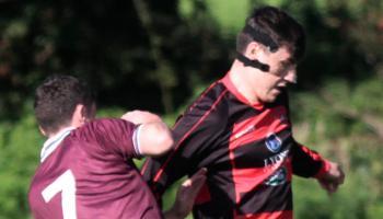Limerick District League's Munster Junior Cup and Premier League action round-up