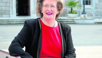 Limerick Senator named as party's finance spokesperson in Upper House