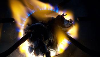 Politicians' anger over lack of stoves in Limerick homes