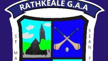 Rathkeale see off Dromcollogher-Broadford in Limerick IFC quarter-final