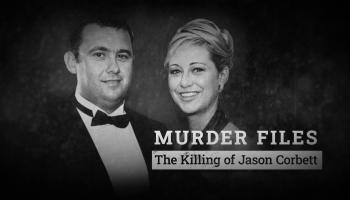 Family 'heartbroken' at new documentary on murder of Limerick's Jason Corbett