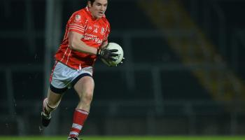 Two Kennedy goals help Monaleen see off Fr Caseys to reach the Limerick SFC semi finals