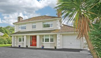 Limerick Property Watch: Lovely family home in Lisnagry