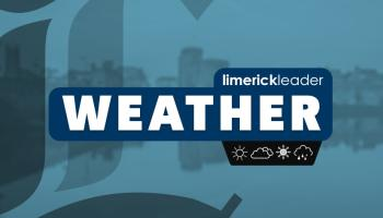 Limerick Weather: Wednesday September 29, 2021
