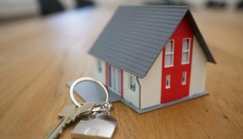 House prices rise again in Limerick - report
