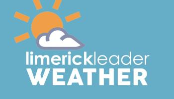 Limerick Weather: Saturday October 2, 2021
