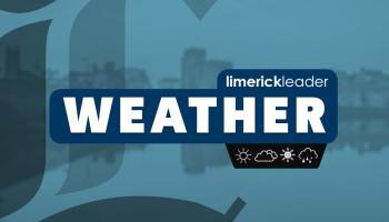 Limerick Weather: Sunday, October 3, 2021