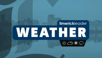 Limerick Weather: Monday, October 4, 2021