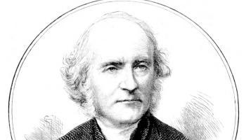 Remarkable life of former bishop of Limerick brought to light