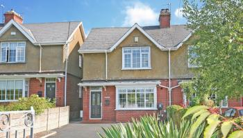 Limerick Property Watch: Lovely home in Lifford Avenue