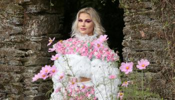 Limerick school to shine at RTÉ fashion show