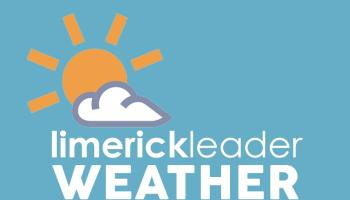 Limerick Weather: Tuesday, October 10, 2021