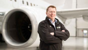 Hundreds of jobs secured as Atlantic Aviation Group acquires Lufthansa Technik Shannon