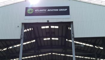 Takeover of Shannon firm puts more than 180 jobs at risk