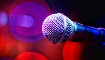 Judges revealed as search for Limerick's Next Superstar heats up