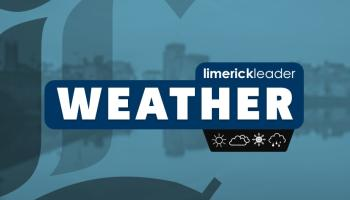 Limerick Weather: Friday, October 15, 2021