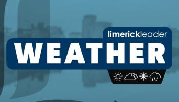 Limerick Weather: Tuesday October 19, 2021