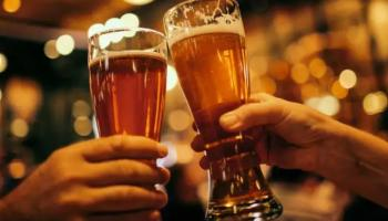 Nightclubs reopen but mixed news on restrictions for pubs