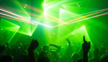 UPDATE: Govt to meet to finalise new measures for nightclubs and venues