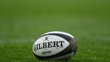 Munster Rugby weekend domestic fixtures confirmed