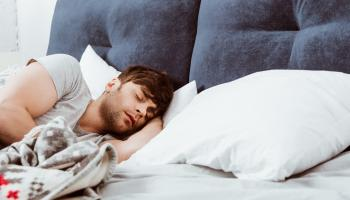 Struggling to sleep? Limerick event to look at the science of slumber