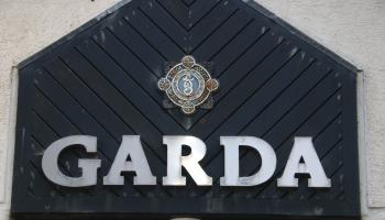 Man arrested following barricade incident in Limerick