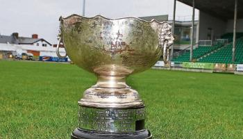 Limerick Charity Cup wins for Young Munster, Old Crescent and UL-Bohs
