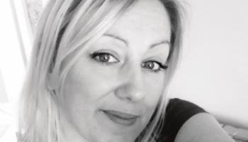 The Arts Interview: Sandra Sheehan