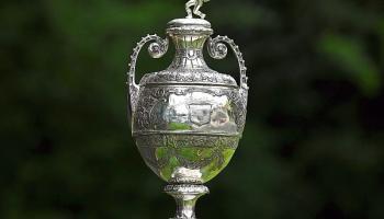 Heavyweight clash in 2021/2022 Munster Senior Cup first round draw