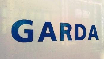 Gardai at Roxboro Road are investigating