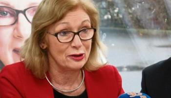 Oireachtas Report: TD queries why Limerick is not a rent pressure zone