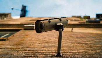 Limerick landlords considering CCTV over student house parties