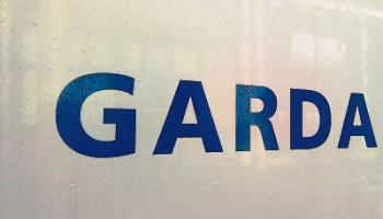 Limerick gardai appeal for information on men 'racially abusing members of public'
