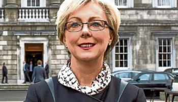 CE scheme at Limerick day care centre to close minister confirms