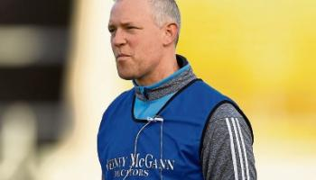 Opinion - 'O'Neill is now in the hot-seat' - Martin Kiely