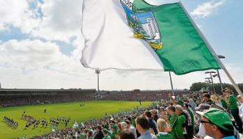 Opinion: 'The time has come for real focus' - Martin Kiely