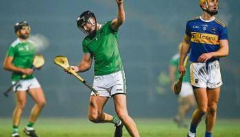 Opinion - 'Trip to Tipp' the ideal start for Limerick team - Martin Kiely
