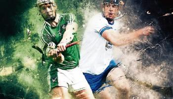 Opinion: Table topping clash a real test for Limerick hurlers - Martin Kiely