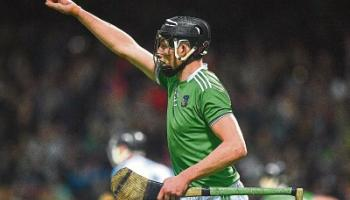 Opinion: 'Gearoid Hegarty masterclass the difference for Limerick' - Martin Kiely