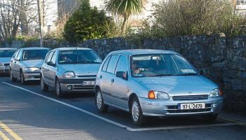 Plans to change busy Limerick road approved
