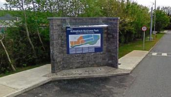 Debate over fire training centre in Limerick town up heats up as decision is due