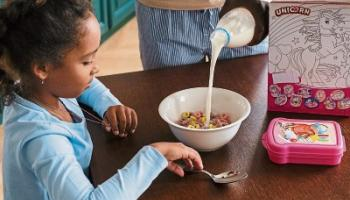 Positive Parenting: Strategies for a stress- free morning routine