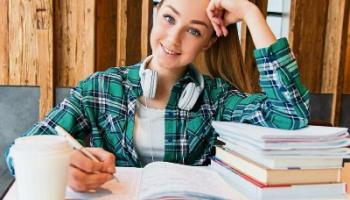 Healthy Living: Tips to curb exam stress