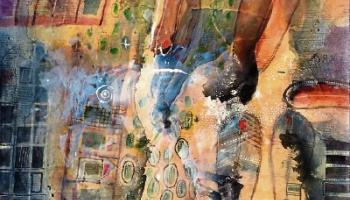 Spotlight: Faith and Art – Bahá'í Cultural Contribution to Limerick Life
