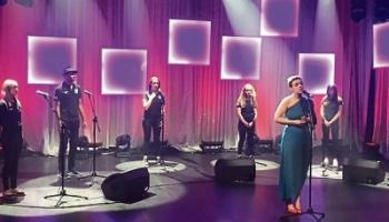 Louise Loves: Concert4Cancer is back!